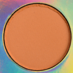 Colour Pop Work It Pressed Powder Shadow
