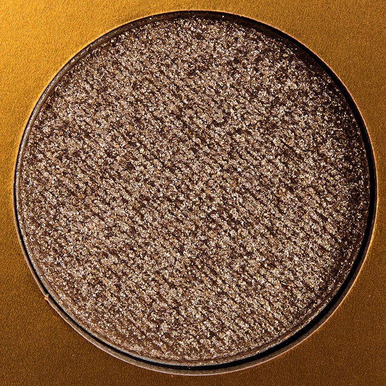 Coloured Raine Amazon Basin Eyeshadow