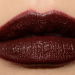 Coloured Raine Huntress Lipstick