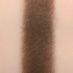 Coloured Raine Matriarch Eyeshadow