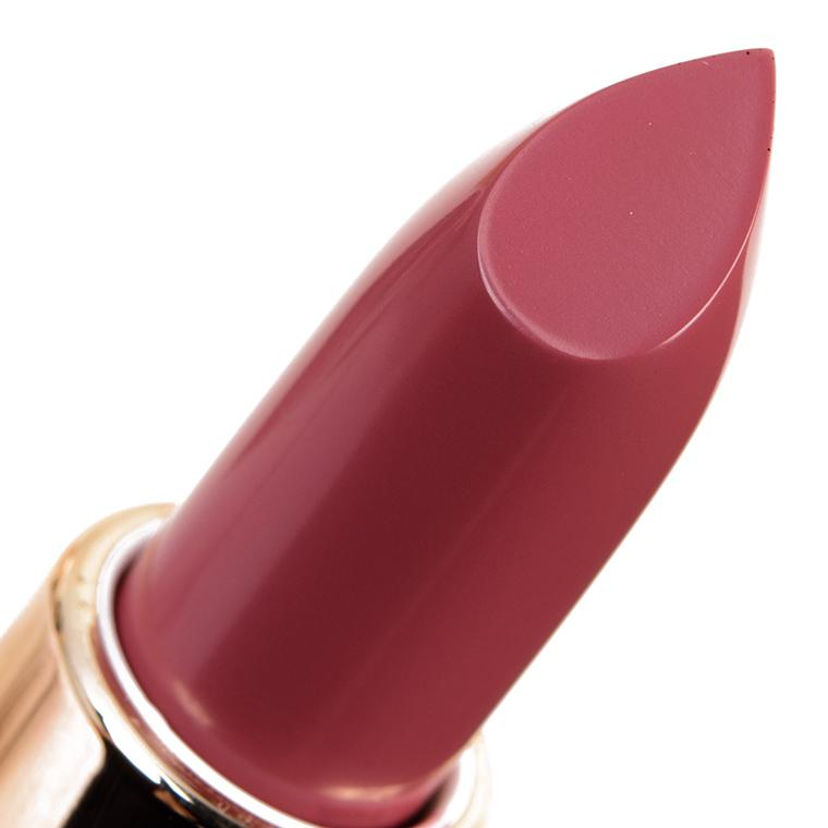 Coloured Raine May She Raine Lipstick