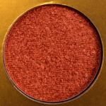 Coloured Raine Tigress Eyeshadow