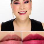 Dior Bohemienne (881) Dior Addict Stellar Shine Lipstick