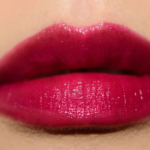 Dior Diorlunar (987) Dior Addict Stellar Shine Lipstick