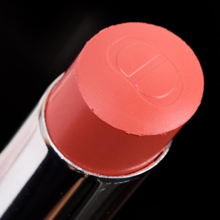 Dior Diormoon (439) Dior Addict Stellar Shine Lipstick
