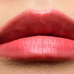 Dior Diorosphere (649) Dior Addict Stellar Shine Lipstick