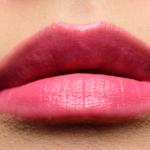 Dior Diorsolar (554) Dior Addict Stellar Shine Lipstick