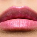 Dior Diorstellaire (595) Dior Addict Stellar Shine Lipstick