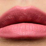 Guerlain #05 Rouge G de Guerlain Matte Lip Color