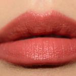 Guerlain #17 Rouge G de Guerlain Lip Color (2018)