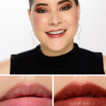 Guerlain #18 Rouge G de Guerlain Lip Color (2018)