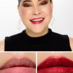 Guerlain #26 Rouge G de Guerlain Matte Lip Color