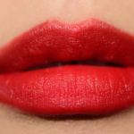 Guerlain #27 Rouge G de Guerlain Matte Lip Color
