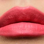 Guerlain #40 Rouge G de Guerlain Matte Lip Color