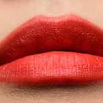 Guerlain #44 Rouge G de Guerlain Matte Lip Color