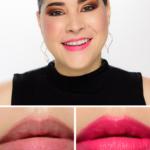 Guerlain #61 Rouge G de Guerlain Matte Lip Color