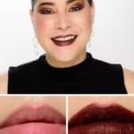 Guerlain #99 Rouge G de Guerlain Matte Lip Color