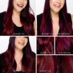 Fairytale Balayage Hair 1.0