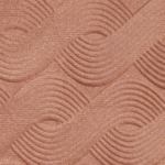 L'Oreal Deep (03) True Match Lumi Bronze It