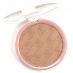 L\'Oreal Light (01) True Match Lumi Bronze It