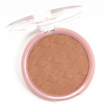 L\'Oreal Medium (02) True Match Lumi Bronze It