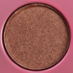 MAC Bamboo-zled Eyeshadow