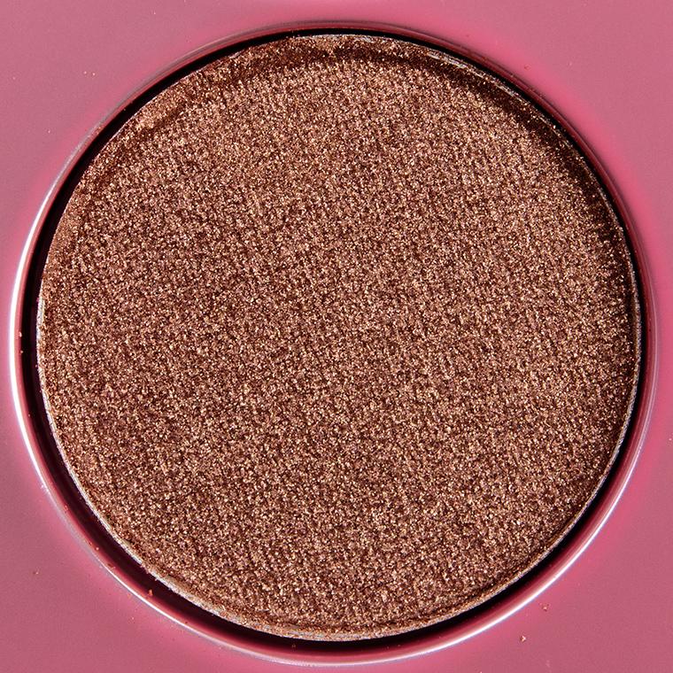 MAC Bamboo-zled Eyeshadow