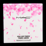 MAC Fleur Real High-Light Powder