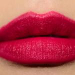 MAC Framboise Moi Lipstick