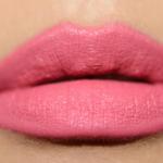 MAC Hi-Fructease Lipstick