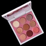 MAC Kabuki Doll Eyeshadow x 9 Palette