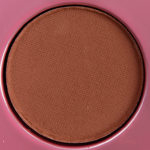 MAC Spice Dynasty Eyeshadow