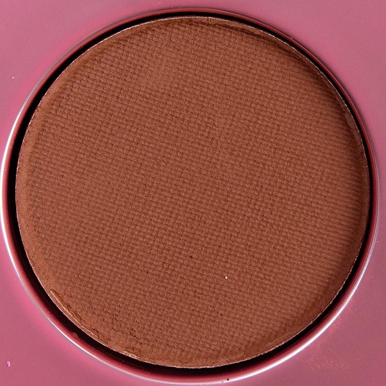 MAC Spice Dynasty Eyeshadow