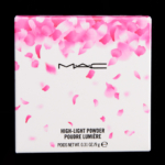 MAC Spring Bling High-Light Powder
