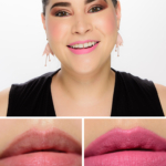 MAC Wagasa Twirl Lipstick