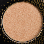 Make Up For Ever Hotshot Radiant Shadow