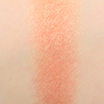 Make Up For Ever Igneous Radiant Shadow