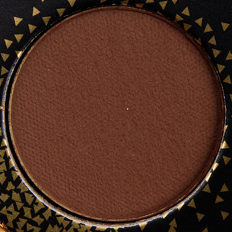 Make Up For Ever Mine Radiant Shadow