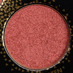 Make Up For Ever Molten Radiant Shadow