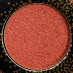 Make Up For Ever Smelted Radiant Shadow