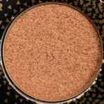 Make Up For Ever Trophy Radiant Shadow