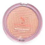 Maybelline Knockout MasterChrome Metallic Highlighter