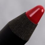 NARS Amontillado Velvet Matte Lip Pencil