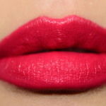 NARS Arnera Audacious Lipstick
