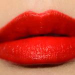 NARS Canoga Audacious Lipstick