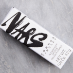 NARS Carrera Audacious Lipstick