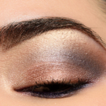 NARS x Connor Tingley Palette | Look Details