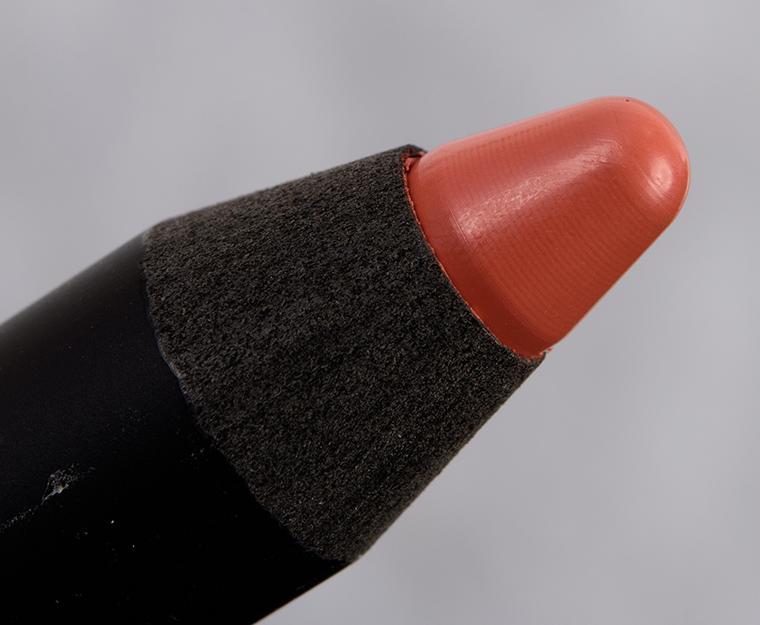 NARS Grotto Velvet Matte Lip Pencil