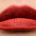 NARS Ladrillo Velvet Matte Lip Pencil