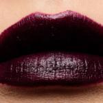 NARS Madura Audacious Lipstick